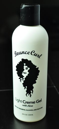 I Bought It Growing up in a time when products specifically for curly hair were few and far between, I surely appreciate the wide variety of hair care prod