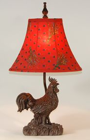 1000 Images About Rooster Collection On Pinterest