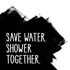 A nice way to start your day right #dailyreminder #stopthewaterwhileusingme #savewater #quoteoftheday #startyourdayright www.stop-the-water.com