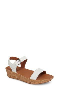 dc8fa894fd0 De 20 bedste billeder fra sko | Fashion shoes, Vintage shoes og ...