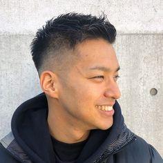 Asian Haircut Short, Asian Short Hair, Asian Men Hairstyle, Short Hair Cuts, Short Hair Styles, Teen Boy Hairstyles, Funky Hairstyles, Formal Hairstyles, Hipster Haircuts For Men