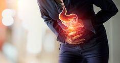 Appendicitis Symptoms, Diverticulitis Symptoms, Acute Pancreatitis, Stomach Flu, Stomach Acid, Home Remedies For Gastritis, Reflux Gastrique, Irritable Bowel Syndrome, Crunches