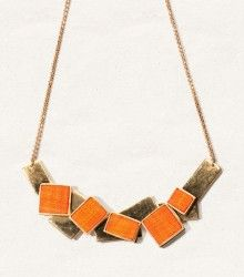 jewelry made from landmines. social enterprise. collection includes freedom from war, poverty and fear.