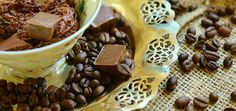 Chocolate-Covered+Cofee+Beans,+Your+New+Bestfriend