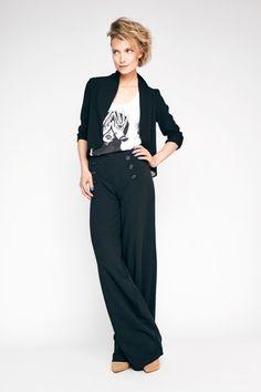 New czechdesign fashion brand Alchymi, source: zoot.cz #czechdesign #design #arts #fashion #dress #alchymi