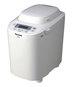 Panasonic SD-2501: 118 customer reviews on Australia's largest opinion site ProductReview.com.au. 4.5 out of 5 stars for Panasonic SD-2501 in Breadmakers.