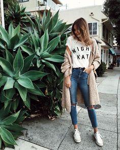 neutrals, minimal fashion, personal style, affordable fashion, california, boho chic