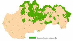 European Wilderness Society - Enlarging no-hunting wolf zone in Slovakia