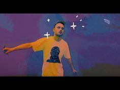Tom Misch - Crazy Dream [feat. Loyle Carner] (Official Video) - YouTube