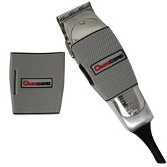 Omnicord No Slip Clipper Grip for Andis Master - Gray (Clipper not included) Barber Accessories, Barber Supplies, Electric Razor, Nail Supply, Beauty Supply, Barber Shop, Hair Removal, Wig Hairstyles, Shaving