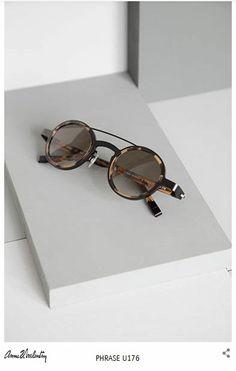 Opticien, Lunettes, Montures Optiques. Caribou Opticiens · Anne   Valentin b9d50ac9dfac