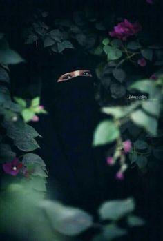 Hijab Niqab, Muslim Hijab, Mode Hijab, Muslim Girls, Muslim Couples, Muslim Women, Hijabi Girl, Girl Hijab, Hijab Dpz