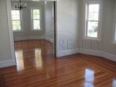 Renovated Large 3bd W 3 Parking Central Ac Porch Laundry Cats Dogs Ok Hardwood Floors Renovations