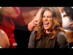 Biggest Loser / #BiggestLoser / Season 14 / Jillian Michaels / Bob Harper / Dolvett Quince