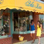 View the official Delaware Shopping guide for all the info you need about tax free shopping in Delaware, search store listings and more with Visit Delaware.