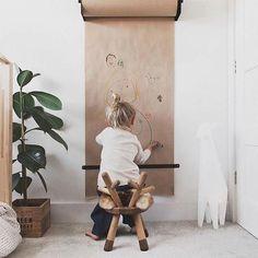 #interiordesign #playroom #playhouse #kidsactivities