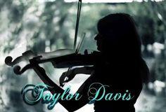 Taylor Davis image Poster