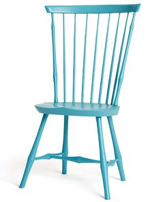 Top 10 Dining Chairs - ELLE DECOR