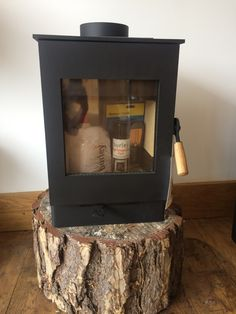 Provide suppliers of Burley stoves, the most efficient stoves in the world! Stoves, Showroom, Home Appliances, Wood, House Appliances, Madeira, Woodwind Instrument, Ovens