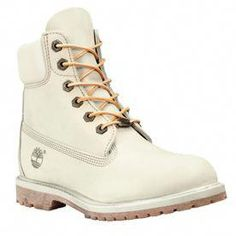 8d16f675c284e4 Super-Stylish Snow Boots That Kick Winter to the Curb - Timberland #InStyle