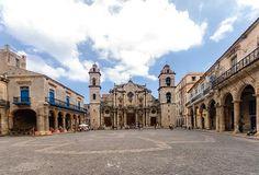 6 lugares para visitar en EE.UU. que brillan con orgullo hispano