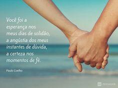 18 Frases de Paulo Coelho que te marcaram para sempre (...) https://www.pensador.com/frases_de_paulo_coelho_inesqueciveis/?shared_image=//cdn.pensador.com/img/imagens/pa/ul/paulo_coelho_voce_foi_esperanca_nos_meus_dias.jpg