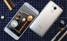 Новый смартфон Honor 6A поступает в продажу http://itzine.ru/news/gadgets/honor-6a.html  Honor объявляет о старте продаж нового смартфона Honor 6A по привлекательной цене. Помимо обновленного дизайна новинка получила цельнометаллический корпус, быстрый и надежный сканер отпечатков пальцев, мощный процессор и новейшую операционную систему Android 7.0.Новый 5-дюймовый смартфон линейки Honor ориентирован на активных представителей молодого поколения, которые ценят высокие технологии и…