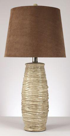 Shop Designer Table Lamps | LampsUSA
