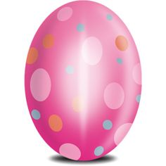 """""""Pink Egg Icon"""", comes in 32x32, 64x64, 128x128, 256x256, 512x512Px size. Available with a Free, Commercial and Extended License."""