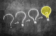 What eLearning Professionals should know about Leading Questions? Check 4 Types of Leading Questions and 5 Tips To Use Leading Questions in eLearning!