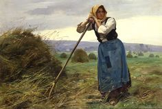 irish paintings of peasants 1600s - Google Search