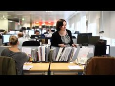 What is Asset Management? Find out about Asset Management and how Schroders creates value for its clients. Asset Management, Marketing, Youtube, Videos, Youtubers, Youtube Movies