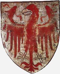 http://en.wikipedia.org/wiki/County_of_Tyrol, Burgenland, Byzantine Empire, SERBIA.