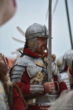 Hussar by oldrose Poland History, Armadura Medieval, Arm Armor, Medieval Armor, Fantasy Armor, Chivalry, Knights Templar, Military History, Geisha