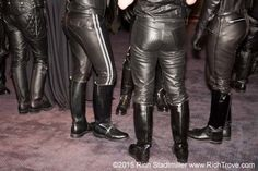 xIMG_3838_jpg_pagespeed_ic_  Get geared up & join us every third Saturday from 10pm-12am. #Bootblacks on duty @ToucheChicago   #BLUF #leathermen #leathercommunity #bootblacks #leatheruniform #events #Leather #Fetish #Uniform #Boots #Cigars #Men #gloves #bdsm #hot #mascuine #cuero #uniforme #fetiche #pelle #uniforme #leder #blufclub #blufchicago #chicago