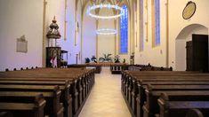 Középkori Templomok Útja - Örökségtúra a Kárpát-Medencében Candles, Home, Ad Home, Candy, Homes, Candle Sticks, Haus, Candle, Houses