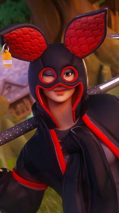Wallpapers En Hd, Best Gaming Wallpapers, Background Images Wallpapers, Best Anime Drawings, Fortnite Thumbnail, Game Wallpaper Iphone, Skin Images, Gamer Pics, Epic Games Fortnite