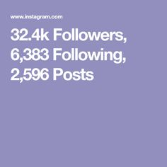 32.4k Followers, 6,383 Following, 2,596 Posts Dark Skin Makeup, Followers, Posts, Messages, Brown Skin Makeup, Fandom