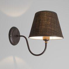 1000 bilder zu wandleuchten f r innen au en auf pinterest wandlampen led und oder. Black Bedroom Furniture Sets. Home Design Ideas