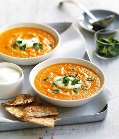 http://www.gourmettraveller.com.au/recipes/recipe-search/fast/2010/6/roast-carrot-and-cumin-soup/