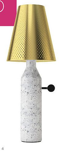 ehrfurchtiges wohnzimmer lampe yam stockfotos pic oder ebddeacdefccd diy lamps table lamps