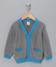 European Flair: Kids' Apparel | Daily deals for moms, babies and kids
