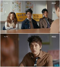 Pffft super super love this show!! #angrymom