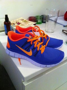 info for 60d88 d87f5 my friend has these nike shoes and sometimes I just want to tear