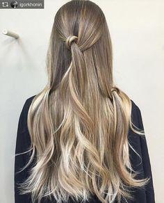 Hair Inspiration 2019-04-10 04:09:46