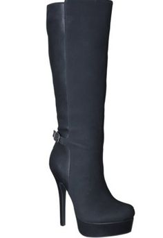 looove these boots!