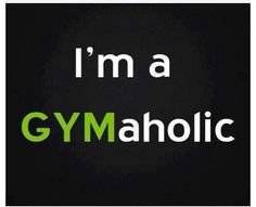 Yes, I am eve though not everyday I battle the weights due to busy day #Gym #Aholic - Be Sociable & Share http://becomingalphamale.com/invigamax-free-trial-male-enhancement-alert-scam-or-not