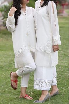 For Price & Queries Please DM us or you can Message/WhatsApp 📲 We provide Worldwide shipping🌍 ✅Inbox to place order📩 ✅stitching available🧣👗🧥 &shipping worldwide. 📦Dm to place order 📥📩stitching available SHIPPING WORLDWIDE 📦🌏🛫👗💃🏻😍 . Pakistani Fashion Casual, Pakistani Dresses Casual, Pakistani Wedding Outfits, Pakistani Dress Design, Indian Fashion, Kurta Designs Women, Salwar Designs, Blouse Designs, Stylish Dresses