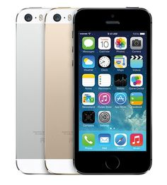 Apple iPhone 5s Specfications, Features – iPhone 5s Unlocked Price