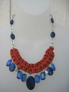 Blue Designs - ���� Rosca Designs � � �� Custom Jewelry��� Designer 832-282-3137
